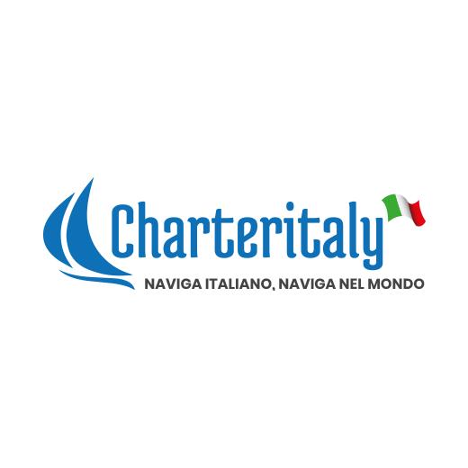 (c) Charteritaly.it